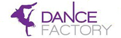 The Dance Factory